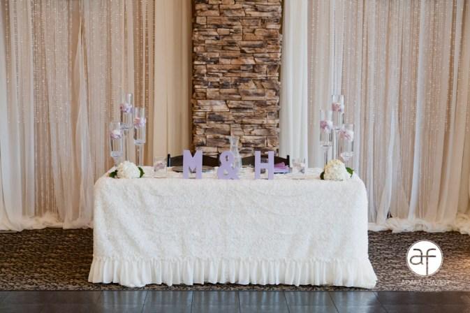 Bridal Spectacular_Adam Frazier Photography_Harry & Marcela_17