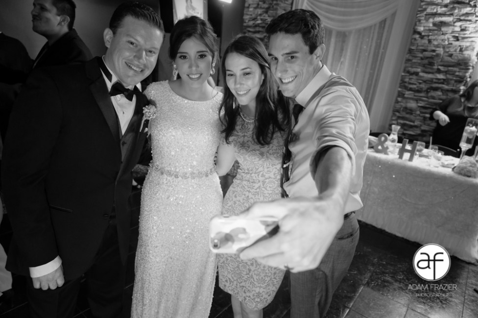Bridal Spectacular_Adam Frazier Photography_Harry & Marcela_30