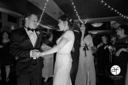 Bridal Spectacular_Adam Frazier Photography_Harry & Marcela_36