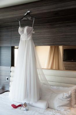 Bridal Spectacular_Adam Frazier_Hilary & Mike02