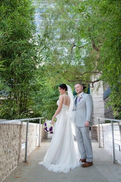 Bridal Spectacular_Adam Frazier_Hilary & Mike04