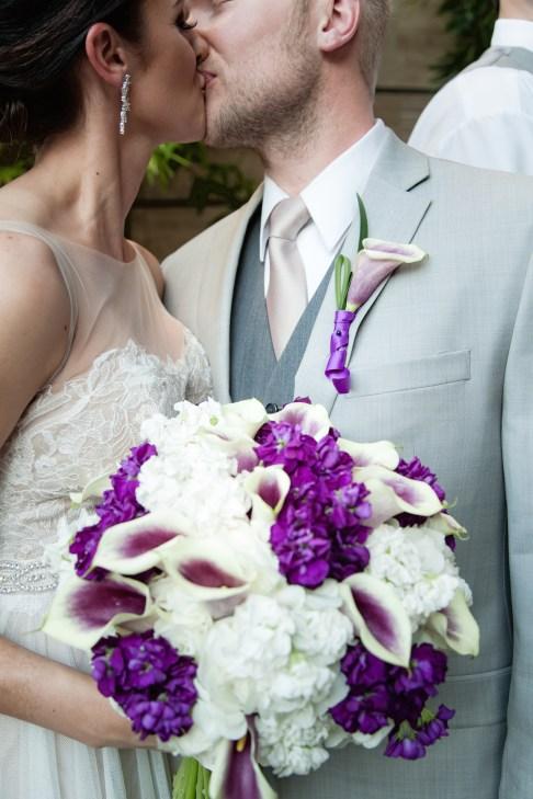 Bridal Spectacular_Adam Frazier_Hilary & Mike07