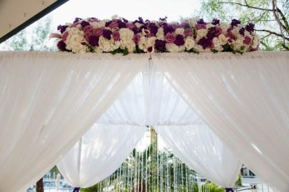 Bridal Spectacular_Adam Frazier_Hilary & Mike10