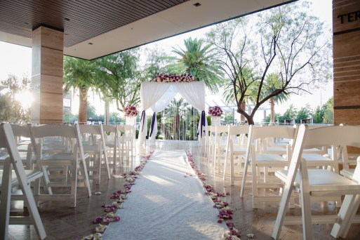 Bridal Spectacular_Adam Frazier_Hilary & Mike11