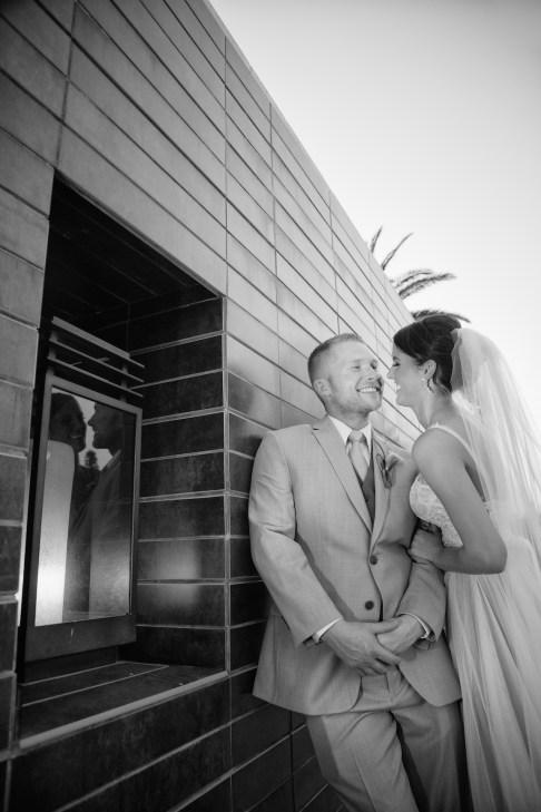 Bridal Spectacular_Adam Frazier_Hilary & Mike18