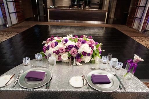 Bridal Spectacular_Adam Frazier_Hilary & Mike23