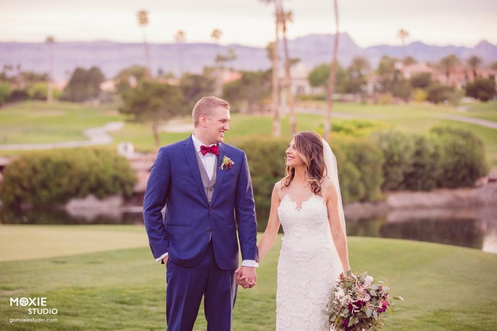 Bridal Spectacular_AllisonRyanWed-1111-blog