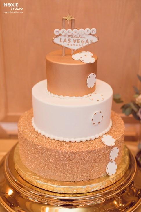 Bridal Spectacular_AllisonRyanWed-1268-blog