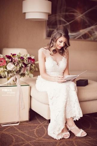 Bridal Spectacular_AllisonRyanWed-232-blog