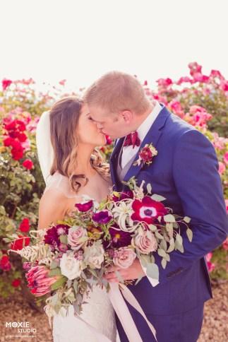 Bridal Spectacular_AllisonRyanWed-945-blog