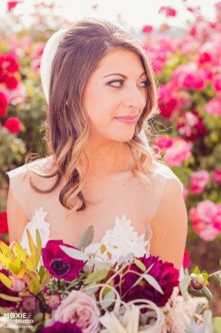 Bridal Spectacular_AllisonRyanWed-959-blog