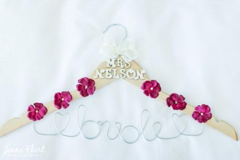 Bridal Spectacular_Amanda & Ryan_Jenna Ebert_001