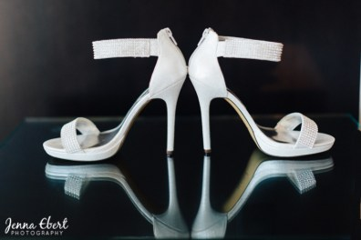 Bridal Spectacular_Amanda & Ryan_Jenna Ebert_003