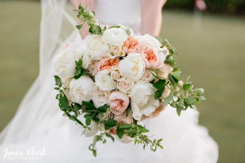 Bridal Spectacular_Amanda & Ryan_Jenna Ebert_019