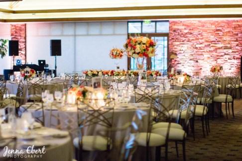 Bridal Spectacular_Amanda & Ryan_Jenna Ebert_020