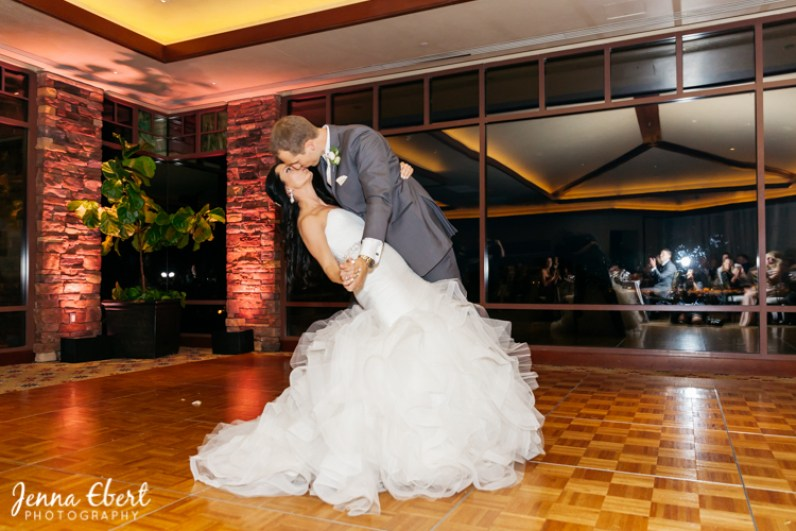 Bridal Spectacular_Amanda & Ryan_Jenna Ebert_022