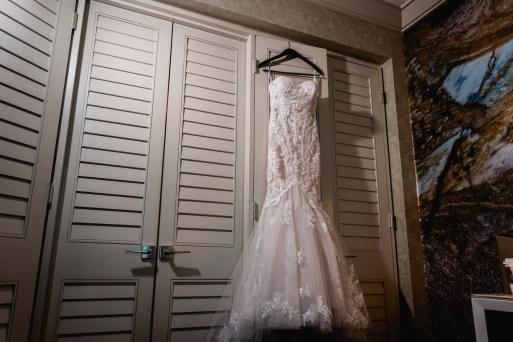 Bridal Spectacular_Anirish and Glenn_LuxLife_11-03-19-1001