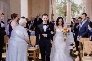 Bridal Spectacular_Anirish and Glenn_LuxLife_11-03-19-1009