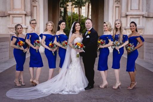 Bridal Spectacular_Anirish and Glenn_LuxLife_11-03-19-1019