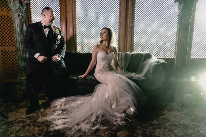 Bridal Spectacular_Anirish and Glenn_LuxLife_11-03-19-1036