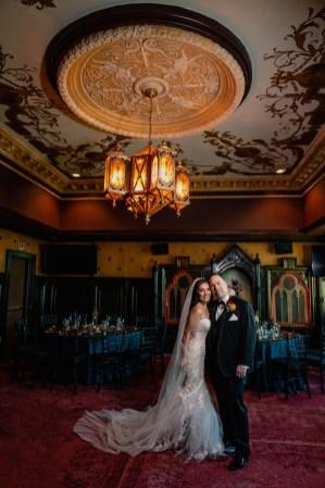 Bridal Spectacular_Anirish and Glenn_LuxLife_11-03-19-1043