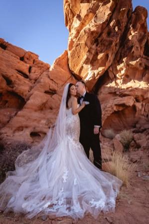 Bridal Spectacular_Anirish and Glenn_LuxLife_11-03-19-1072
