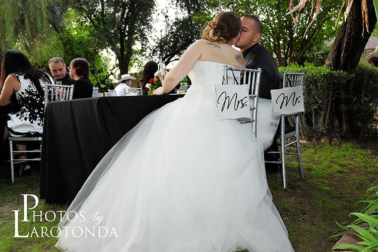 Bridal Spectacular_Brianna & Paul_Photos by Larotonda._003
