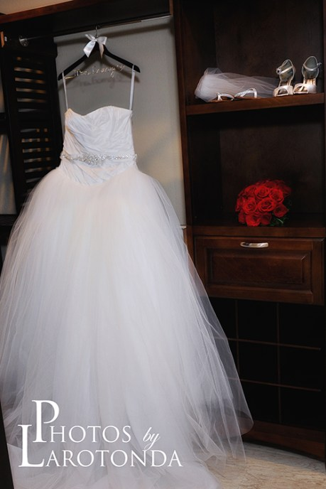 Bridal Spectacular_Brianna & Paul_Photos by Larotonda._014