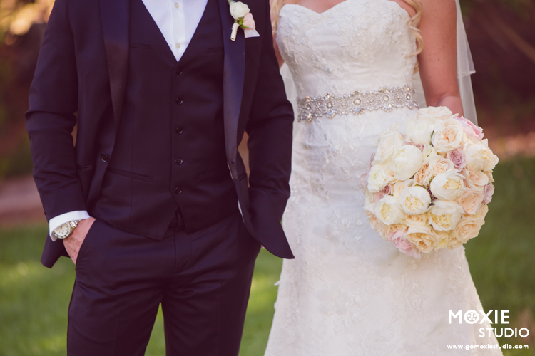Bridal Spectacular_BritanyDustinWedding-MoxieStudio-CanyonGate-1194web