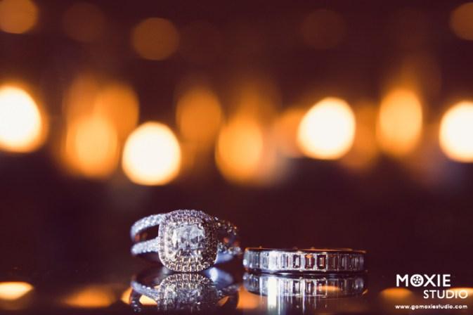 Bridal Spectacular_BritanyDustinWedding-MoxieStudio-CanyonGate-1588web