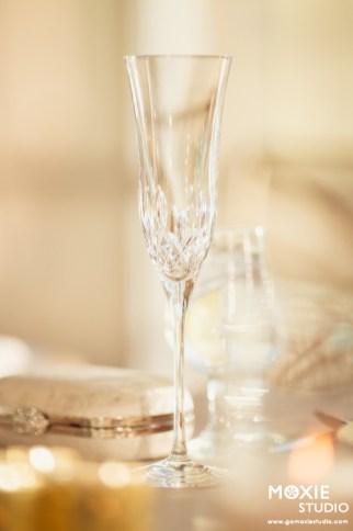 Bridal Spectacular_BritanyDustinWedding-MoxieStudio-CanyonGate-1603web