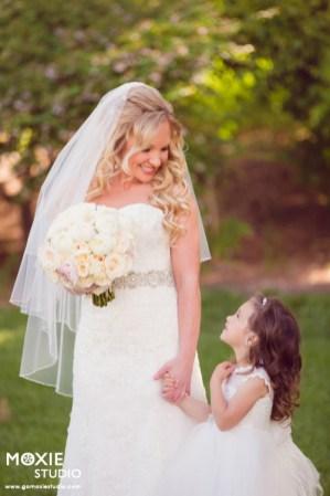 Bridal Spectacular_BritanyDustinWedding-MoxieStudio-CanyonGate-611web