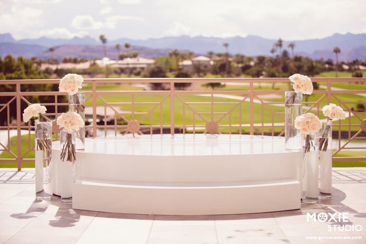 Bridal Spectacular_BritanyDustinWedding-MoxieStudio-CanyonGate-714web