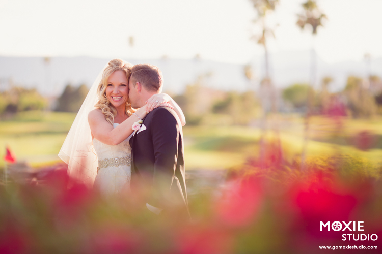 Bridal Spectacular_BritanyDustinWedding-Moxiestudio-CanyonGate-1388web