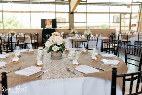 Bridal Spectacular_ClausWedding - Jenna Ebert Photography - Springs Preserve-13