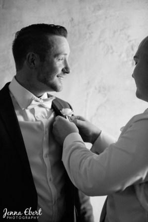 Bridal Spectacular_ClausWedding - Jenna Ebert Photography - Springs Preserve-2