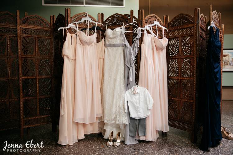 Bridal Spectacular_ClausWedding - Jenna Ebert Photography - Springs Preserve-3