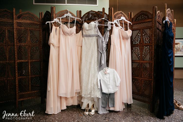 Bridal Spectacular_ClausWedding - Jenna Ebert Photography - Springs Preserve-3
