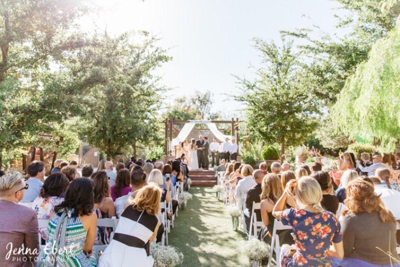 Bridal Spectacular_ClausWedding - Jenna Ebert Photography - Springs Preserve-31