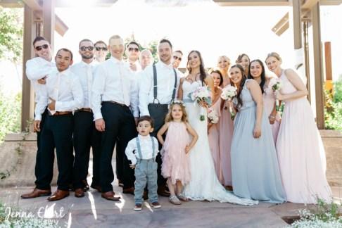 Bridal Spectacular_ClausWedding - Jenna Ebert Photography - Springs Preserve-34