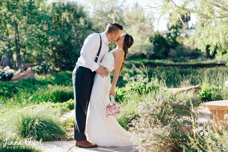 Bridal Spectacular_ClausWedding - Jenna Ebert Photography - Springs Preserve-35