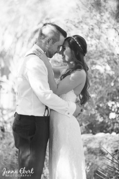 Bridal Spectacular_ClausWedding - Jenna Ebert Photography - Springs Preserve-36