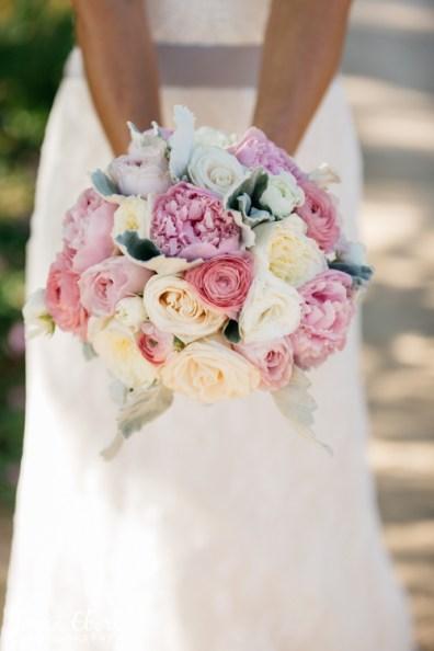 Bridal Spectacular_ClausWedding - Jenna Ebert Photography - Springs Preserve-38