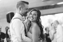 Bridal Spectacular_ClausWedding - Jenna Ebert Photography - Springs Preserve-41