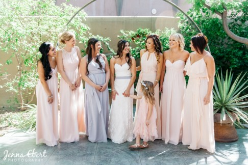 Bridal Spectacular_ClausWedding - Jenna Ebert Photography - Springs Preserve-6