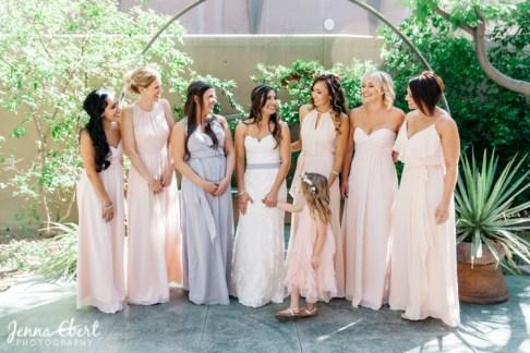 Bridal Spectacular_ClausWedding - Jenna Ebert Photography - Springs Preserve-6