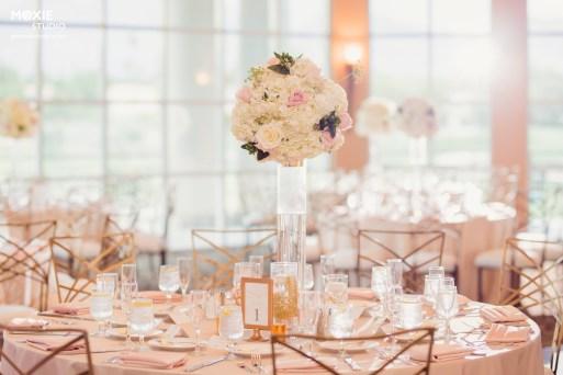Bridal Spectacular_DouglasPatriciaWed-1182