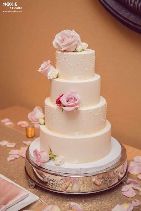 Bridal Spectacular_DouglasPatriciaWed-1216