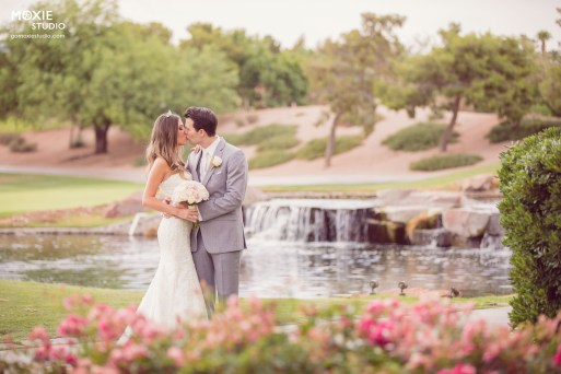 Bridal Spectacular_DouglasPatriciaWed-459