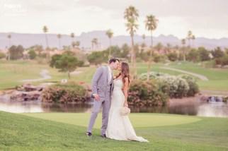 Bridal Spectacular_DouglasPatriciaWed-519